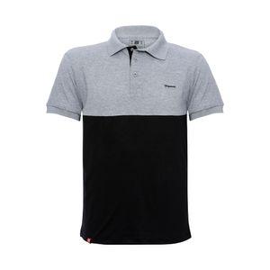 60327-141_Camisa-Polo-Dust-Masculina-Toro-FIAT-CinzaPreto