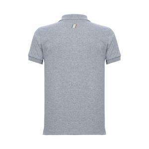 60327-141_2_Camisa-Polo-Dust-Masculina-Toro-FIAT-CinzaPreto