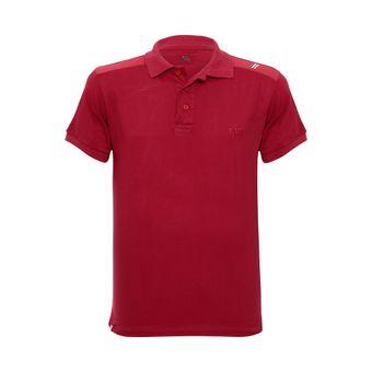 60203_Camisa-Polo-SPALLA-Masculina-fiatwear-FIAT-Vermelho