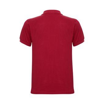 60203_2_Camisa-Polo-SPALLA-Masculina-fiatwear-FIAT-Vermelho