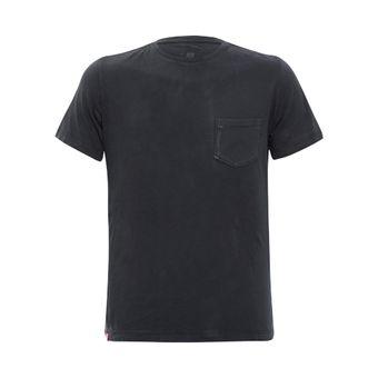 60325-075_Camiseta-COM-BOLSO-TRIP-Masculina-Toro-FIAT-Preto