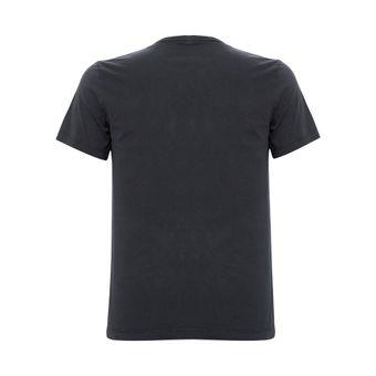 60325-075_2_Camiseta-COM-BOLSO-TRIP-Masculina-Toro-FIAT-Preto
