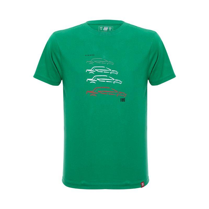 60175_Camiseta-EVOLUTION-Masculina-Strada-FIAT-Verde
