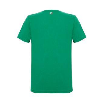 60175_2_Camiseta-EVOLUTION-Masculina-Strada-FIAT-Verde