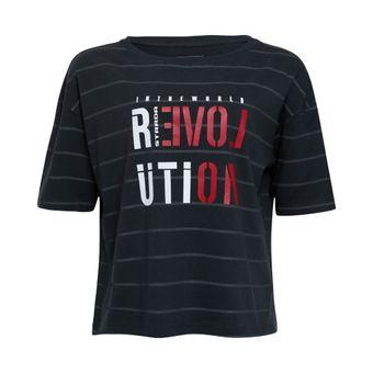 60187_Camiseta-REVOLUTION-Feminina-Strada-FIAT-Chumbo
