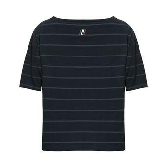 60187_2_Camiseta-REVOLUTION-Feminina-Strada-FIAT-Chumbo