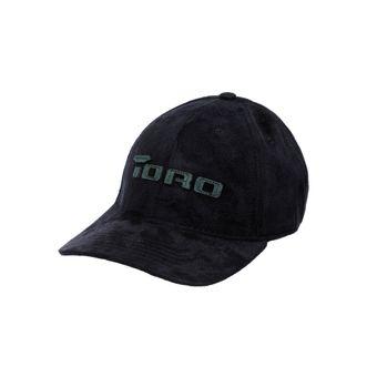 60330-075_Bone-COUNTRY-Unissex-Toro-FIAT-Preto
