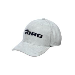 60330-018_Bone-COUNTRY-Unissex-Toro-FIAT-OFF-WHITE