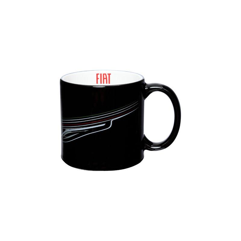 60347_Caneca-Ultra-Ceramica-Unissex-Toro-FIAT-Preto