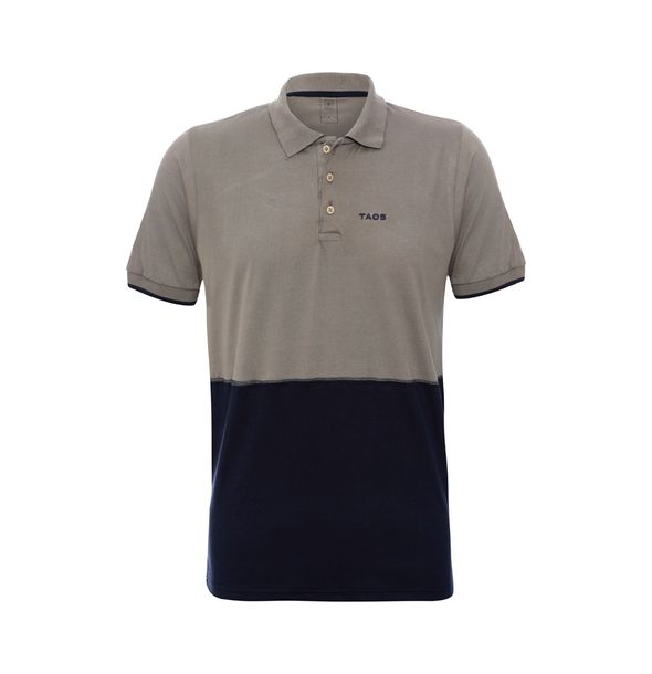 81740-232_Camisa-Polo-Masculina-Taos-Volkswagen-Bege