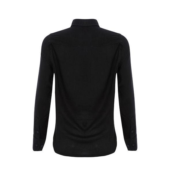 13338_2_Camisa-Attitude-Feminina-Corporate-Volkswagen-Preto