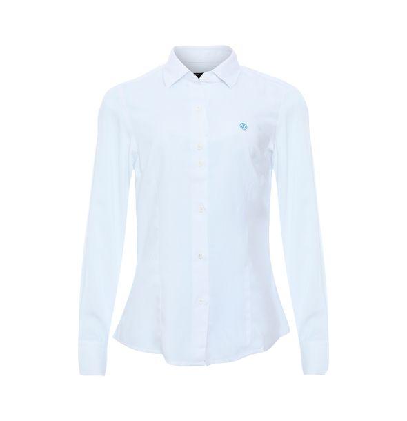 81564_Camisa-Attitude-Feminina-Corporate-Volkswagen-Branco