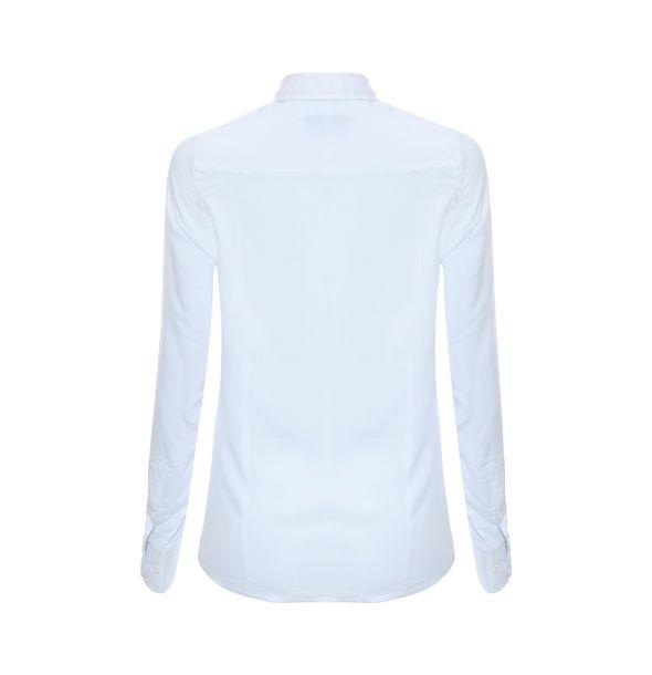 81564_2_Camisa-Attitude-Feminina-Corporate-Volkswagen-Branco