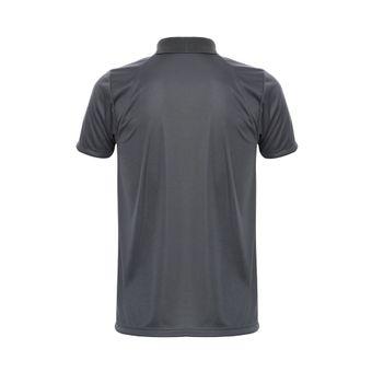 60206_2_Camisa-Polo-NEW-LOGO-Masculina-fiatwear-FIAT-Cinza