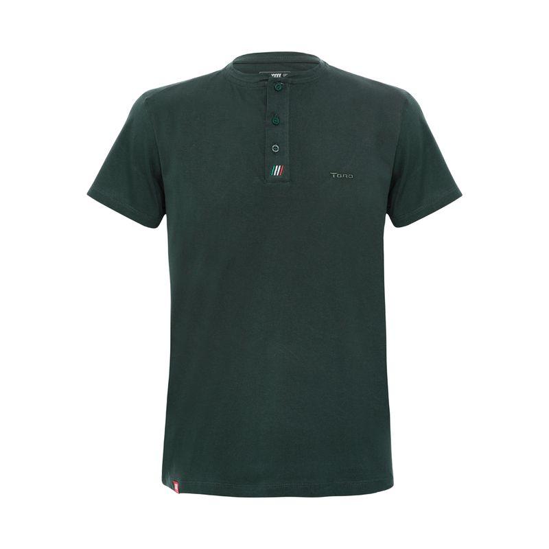 60324-096_Camiseta-HENLEY-ROAD-Masculina-Toro-FIAT-Verde-Militar