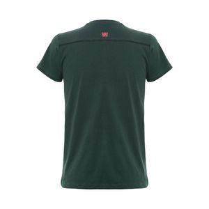 60324-096_2_Camiseta-HENLEY-ROAD-Masculina-Toro-FIAT-Verde-Militar