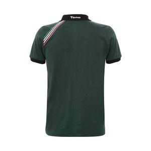 60326-096_2_Camisa-Polo-Camp-Masculina-Toro-FIAT-Verde-Militar