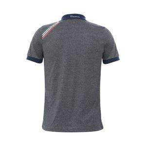 60326-173_2_Camisa-Polo-Camp-Masculina-Toro-FIAT-AZUL