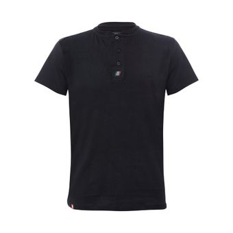 60324-075_Camiseta-HENLEY-ROAD-Masculina-Toro-FIAT-Preto