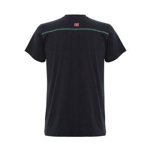 60324-075_2_Camiseta-HENLEY-ROAD-Masculina-Toro-FIAT-Preto