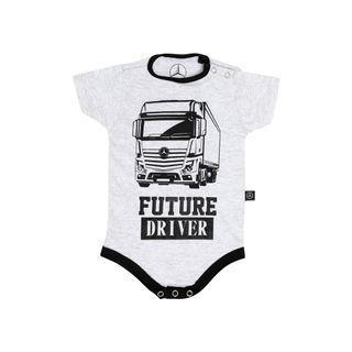 40991-047_Body-Future-Driver-Bebe-Mercedes-Benz-TR-Cinza-Mescla-Claro