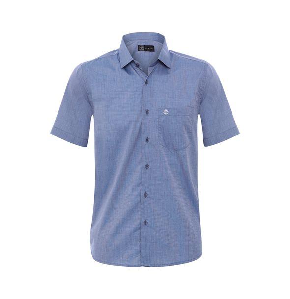 13318_Camisa-Confident-Masculina-Corporate-Volkswagen-Azul-Marinho
