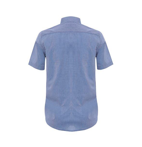 13318_2_Camisa-Confident-Masculina-Corporate-Volkswagen-Azul-Marinho