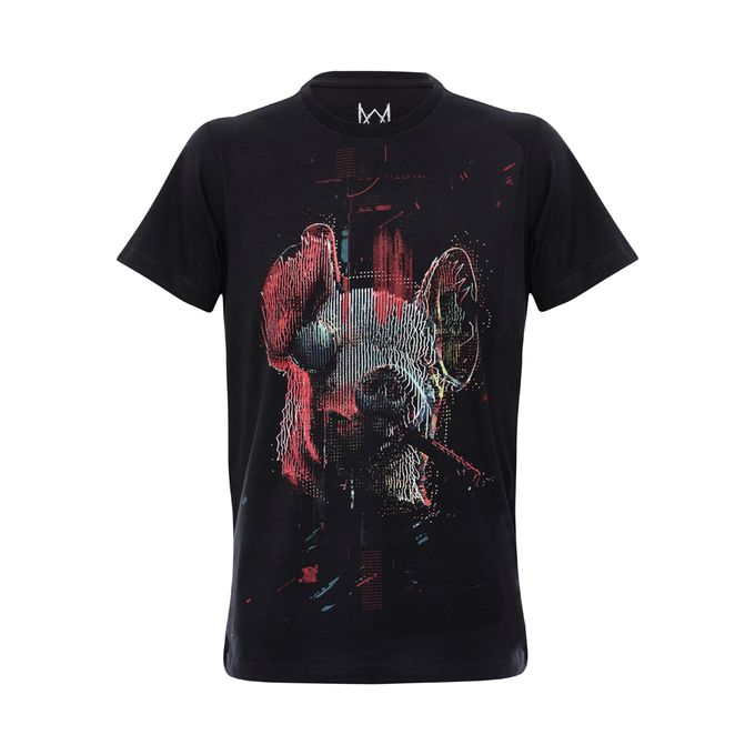 90179_Camiseta-WINSTON-Masculina-Watch-Dogs-Ubisoft-Preto