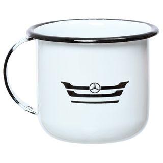 40935-079_Caneca-Grid-Unissex-Axor-Mercedes-Benz-TR-Branco
