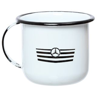 40932-075_Caneca-Grid-Unissex-Actros-Mercedes-Benz-TR-Branco
