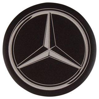 20811_2_Acessorio-Celular-Pop-Mercedes-Benz-Star-Unissex-Preto