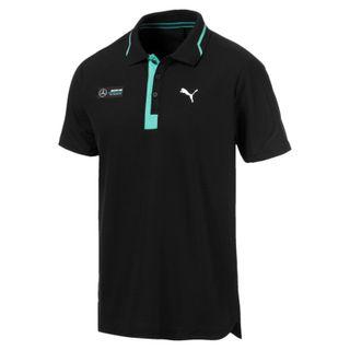 595351-01_Camisa-Polo-Puma-Champion-Team-Oficial-Unissex-Mercedes-Benz-Preto