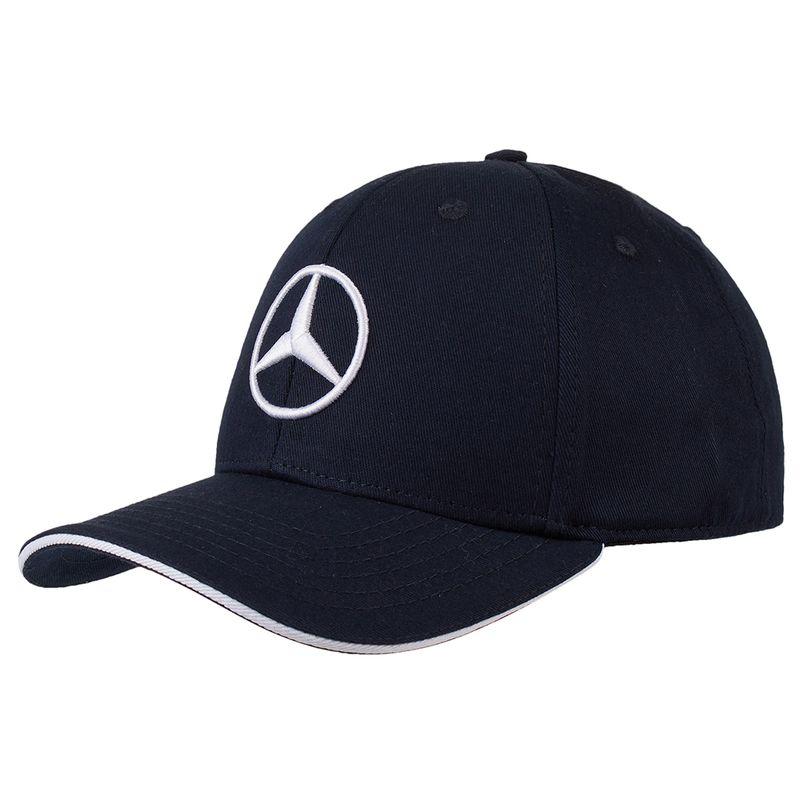40414_Bone-Light-Unissex-Mercedes-Benz-TR-Azul-marinho