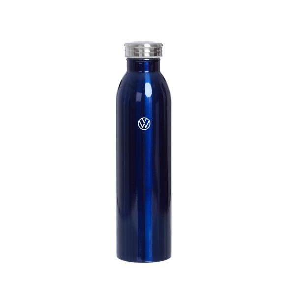 81103_Garrafa-Inox-Attitude-Unissex-Corporate-Volkswagen-Azul-Royal-