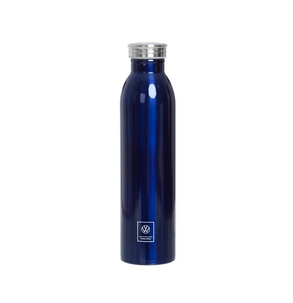 81103_2_Garrafa-Inox-Attitude-Unissex-Corporate-Volkswagen-Azul-Royal-