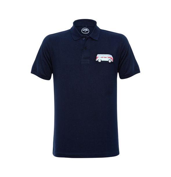 81669_Camisa-Polo-VINTAGE-ORIGINAL-RIDE-Masculina-Volkswagen-Azul-Petroleo