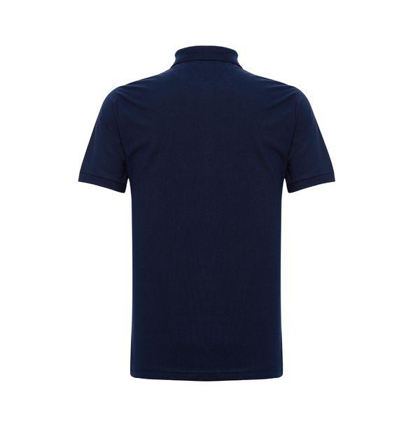 81669_2_Camisa-Polo-VINTAGE-ORIGINAL-RIDE-Masculina-Volkswagen-Azul-Petroleo