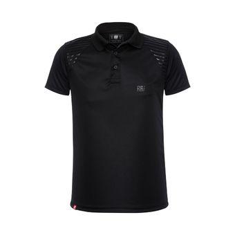 60207_Camisa-Polo-NEW-LOGO-Masculina-fiatwear-FIAT-Preto