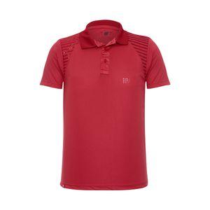 60208_Camisa-Polo-NEW-LOGO-Masculina-fiatwear-FIAT-Vermelho