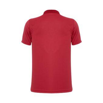 60208_2_Camisa-Polo-NEW-LOGO-Masculina-fiatwear-FIAT-Vermelho