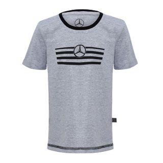 40997-050_Camiseta-Truck-Star-Infantil-Mercedes-Benz-TR-Cinza-Mescla-Claro