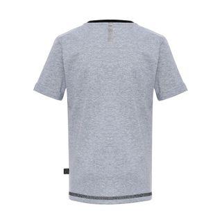 40997-050_2_Camiseta-Truck-Star-Infantil-Mercedes-Benz-TR-Cinza-Mescla-Claro