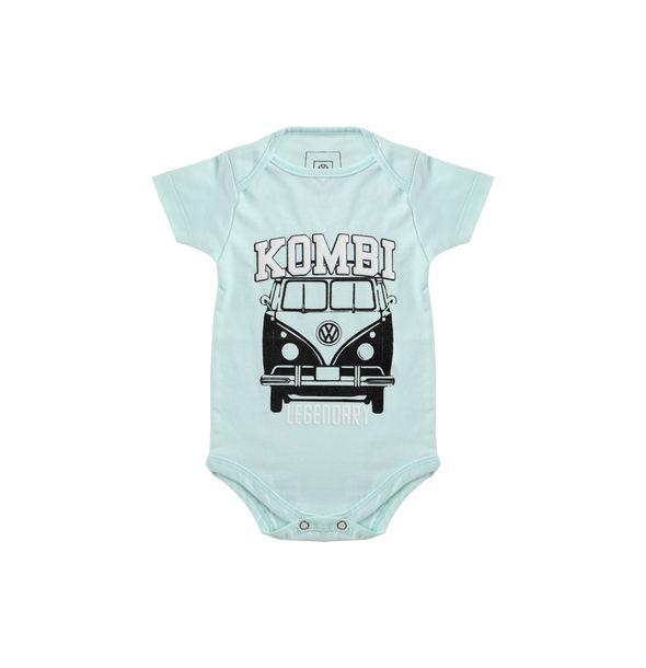 81410_Body-Graphic-Bebe-Kombi-Volkswagen-Verde