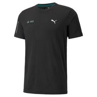 531785-01_Camiseta-Puma-Oficial-T7-Masculina-F1-Mercedes-Benz-Preto