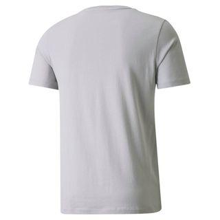 531885-02_2_Camiseta-Puma-Oficial-LOGO-Masculina-F1-Mercedes-Benz-Cinza
