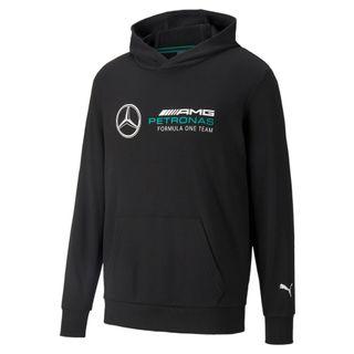 532347-01_Moletom-Puma-Oficial-HOODIE-Masculina-F1-Mercedes-Benz-Preto