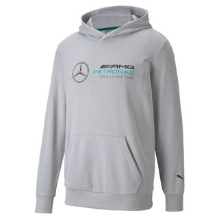532347-02_Moletom-Puma-Oficial-HOODIE-Masculina-F1-Mercedes-Benz-Cinza