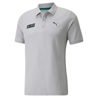 532424-02_Camisa-Polo-Puma-Oficial-TEAM-FA-Masculina-F1-Mercedes-Benz-Cinza
