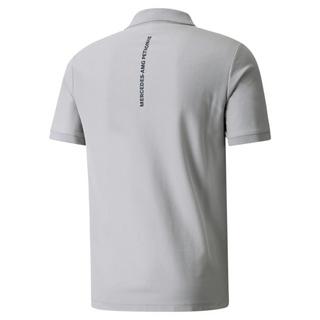532424-02_2_Camisa-Polo-Puma-Oficial-TEAM-FA-Masculina-F1-Mercedes-Benz-Cinza