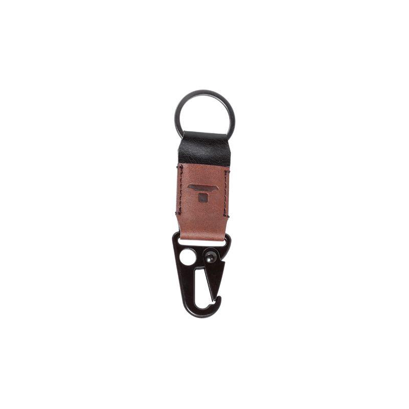 60336-067_Chaveiro-ROAD-Unissex-Toro-FIAT-Marrom